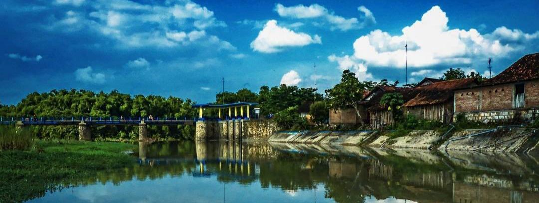 Selamat Datang di Website Kecamatan Sukosewu<BR>Produktif dan Energik